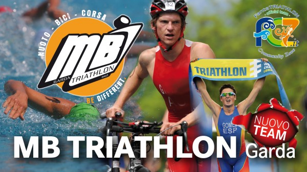 MB Triathlon Team